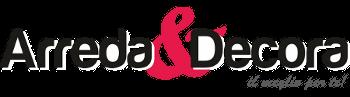 ArredaeDecora - Mosaici per bagni e piscine di pregio, lavabi e accessori.