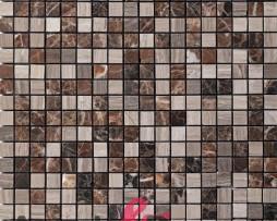mosaico in pietra marmo capadocia dune 1