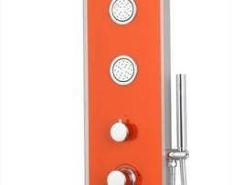 colonne-doccia-arancio