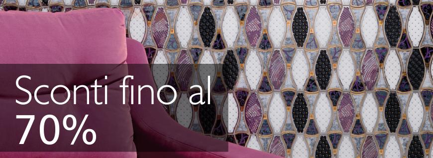 mosaici-scontati-slide1