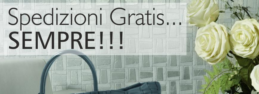 mosaico-bagni-slide2