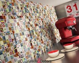 mosaico-pop-art