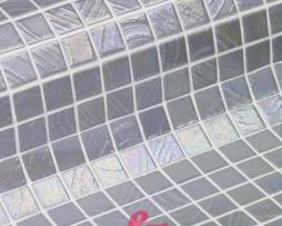 mosaico unico