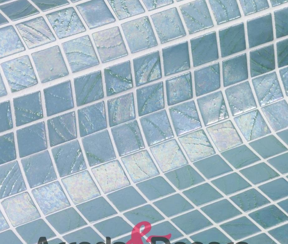 Mosaico per doccia boiserie in ceramica per bagno - Fissore piastrelle moncalieri ...