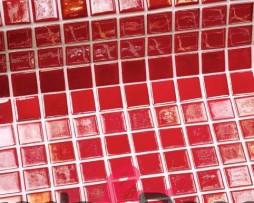 Mosaico della Ezarri