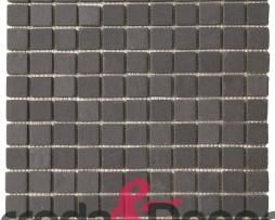 Mosaico Ardoise Nero ARNO01