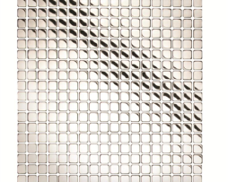 Mosaico in Acciaio mod. Argento Lucido Greandier EW-GRENP15.png