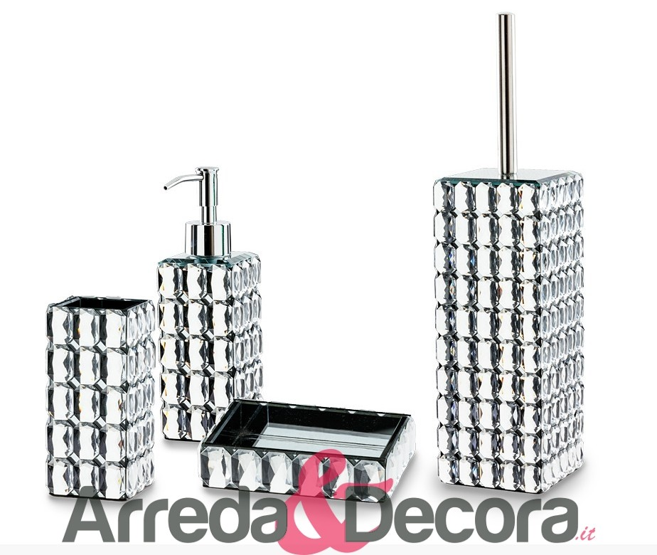 accessori bagno thun offerte tags » accessori bagno thun offerte ... - Arredo Bagno Particolari