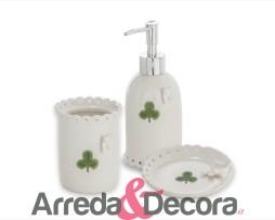 accessori bagno ceramica cipi cipcip