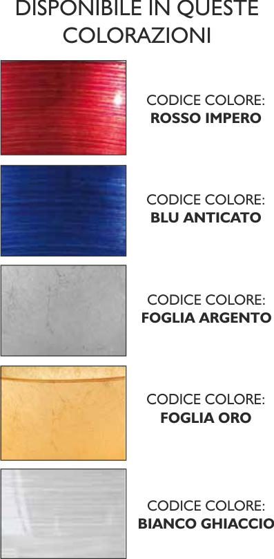 lavabi-colori