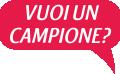 CAMPIONI-MOSAICO