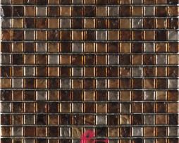 mosaico-beige-vetro-rigel