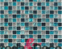 Arreda e decora italia la ricerca di prodotti unici dal mosaico