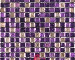 mosaico-vetro-viola-vega