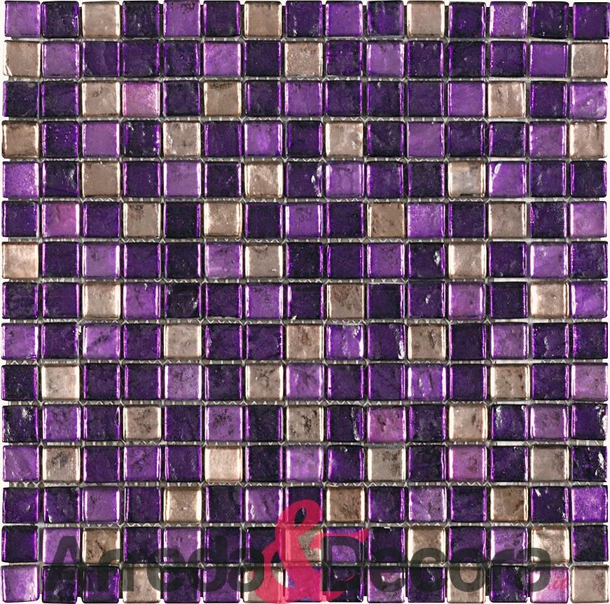 Cappa nera da 60 cm for Decora la stanza di violetta