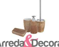 accessori-bagno-beige-tigerb