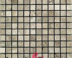 mosaico in pietra analaya