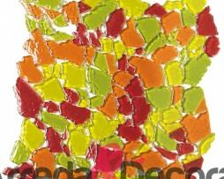 palladiana-vetro-arancione mix