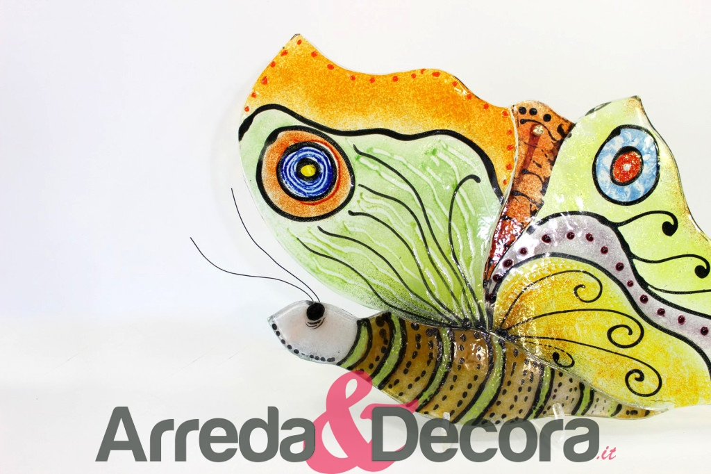 applique farfalla 10