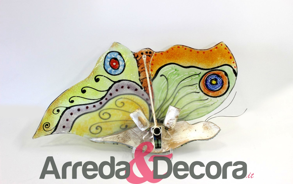 applique farfalla 8