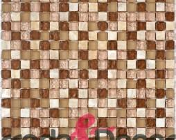mosaico beige bart