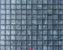 mosaico conchiglia