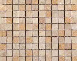 Mosaico marmo