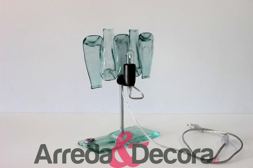 lampada sanbitter mini 1