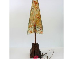 lampada vetrofuso