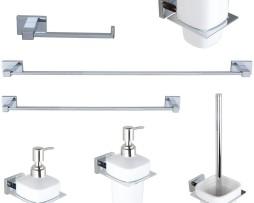accessori bagno economici