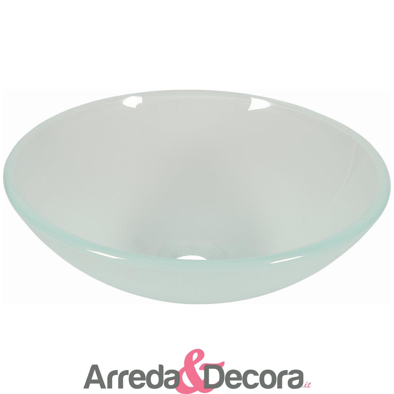 lavabo-bianco-cristallo