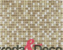 mosaico-caldea-1x1