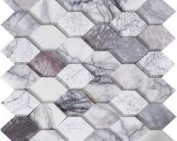 mosaico-esagonale-in-marmo-e-pietra