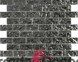 mosaico-toc-rettangolare