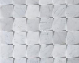 moosaico-grigio-chiaro-in-marmo-levigato