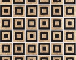 mosaico-maya-oronero