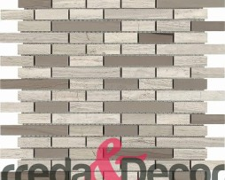 mosaico-missira-rettangolare