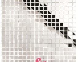 mosaico-a-specchio