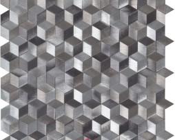 mosaico-alluminio-a-incastro-effetto-specchio