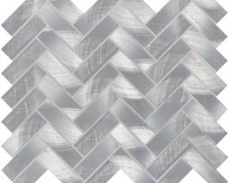 mosaico-alluminio-fusion