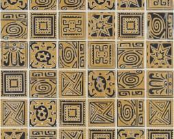 mosaico-disegni-indiani
