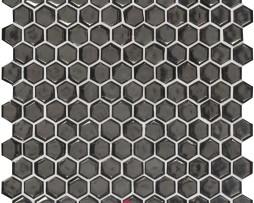 mosaico-esagonale-in-vetro