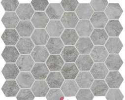 mosaico-esagonale-in-vetro-stile-murano
