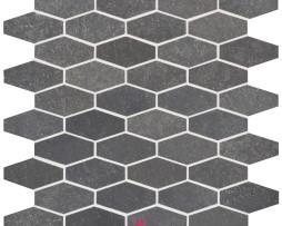 mosaico-esagonale-losanga