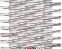 mosaico-in-marmo-beige-a-incastro
