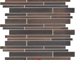 mosaico-in-ottone-a-incastro