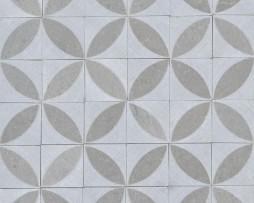 mosaico-in-pietra-disegno-a-spirale-g