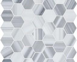 mosaico-in-pietra-esagonale-incastro