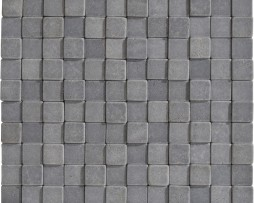 mosaico-in-pietra-veneziana