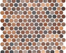 mosaico-in-rame-e-metallojpg